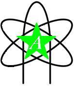 Simbolo de ATEO